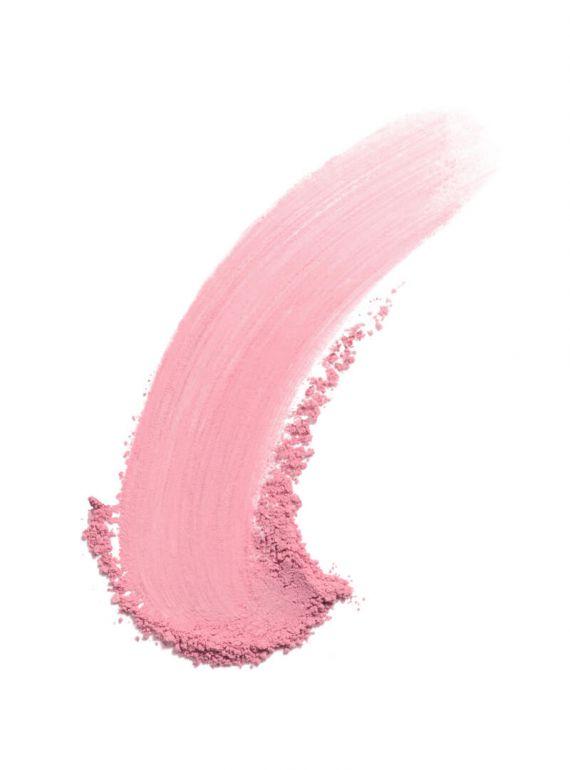 17-b-3-rose-silk