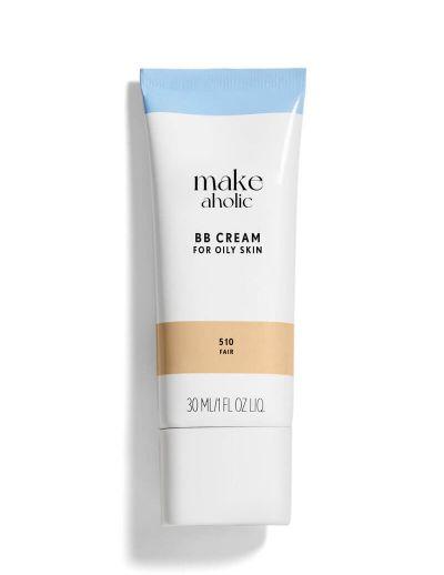4-a-Clean-Matte-BB-Cream