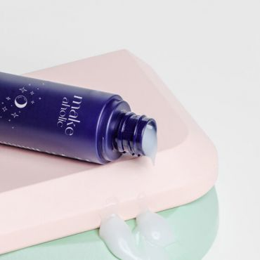product-cat-cream-blush