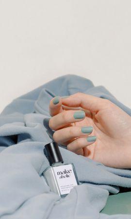 product-cat-nail-wax